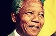Nelson Mandela Day Programme