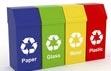 Recycling / Environmental Awareness
